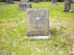 William Isaiah Decker