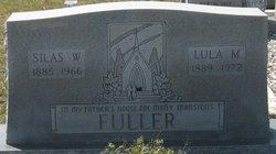 Lula M. <i>Smith</i> Fuller