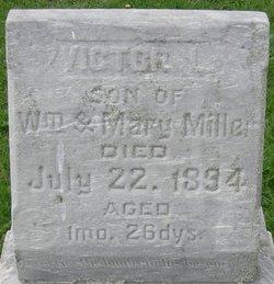 Victor L. Miller