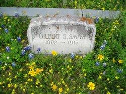 Gilbert S. Smith
