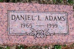 Daniel L. Adams