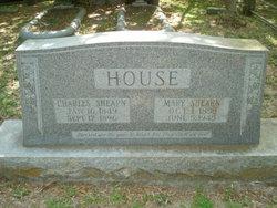 Charles Shearn House