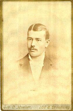 John Henry Cann