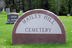 Mailey Hill Cemetery