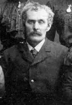 John Eli Sivard
