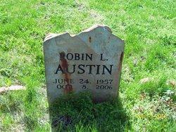 Robin L. Austin