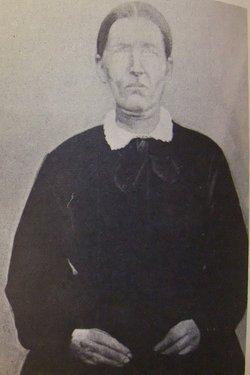 Viney Emley Rogers