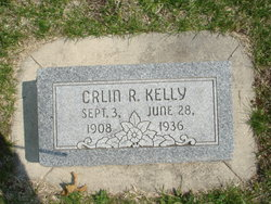 Orlin R. Kelly