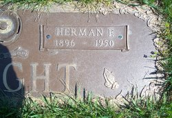 Herman Floyd Wright