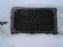 Alfred L. Devenport