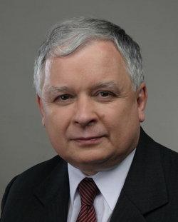Lech Aleksander Kaczynski