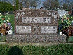 Garland Derbyshire