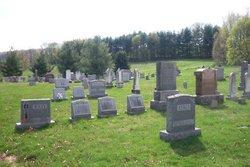 Ayres Chapel United Methodist Church Cemetery