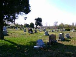 Horine Cemetery