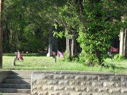 Emporia Cemetery