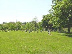 Dutch Hollow Cemetery