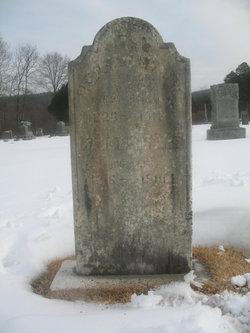 Seneca Tallardy