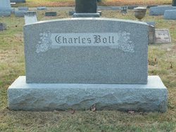 Charles Boll