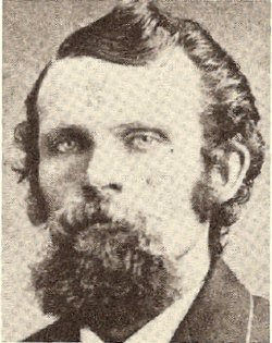 James Richard Aucock Hawkins