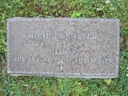 Michael Bilyeu
