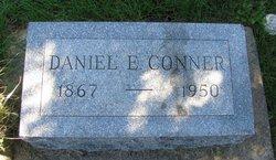 Daniel E. Conner