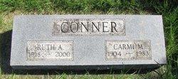 Carmi M. Conner