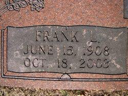 Frank L Warren