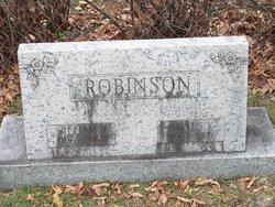 Agnes Y. Robinson