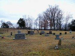 Cedar Flats Cemetery