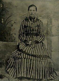 Phoebe Ann <i>Findley</i> Tugwell