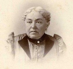 Mary Ann Peck