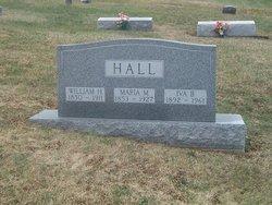 William Henry Hall