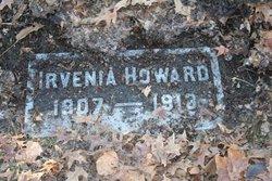 Irvenia Howard