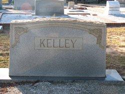 Sarah Penina <i>King</i> Kelley