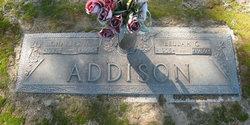 Beulah C Addison