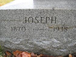 Joseph Andronaco