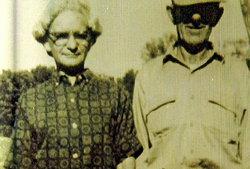 Lois Delight <i>Royse</i> Bradley