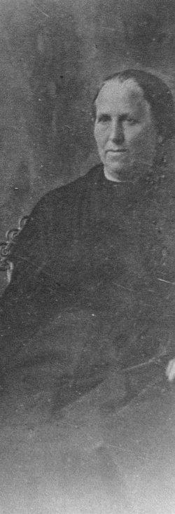 Felica Zapico