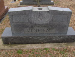 Robert H. Vincent