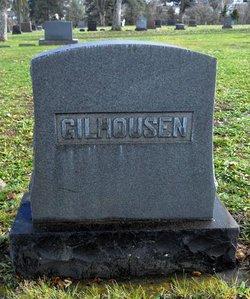 John B. Gilhousen