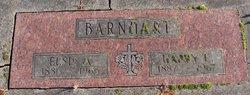 Harry Elmer Barnhart