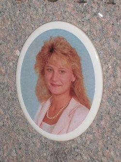 Angel Marie Austin