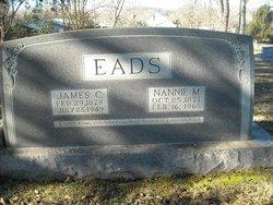 James Clinton Eads