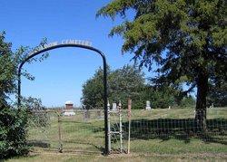 Engledow Cemetery
