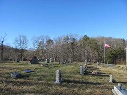 Litton Cemetery
