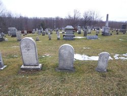 Taylor Hill Cemetery