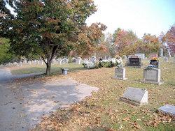 Kennon Cemetery