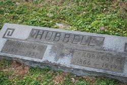 John M Hubbell