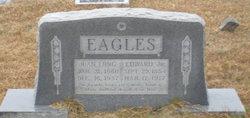 Edward Eagles