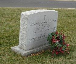 Elizabeth G Jennings